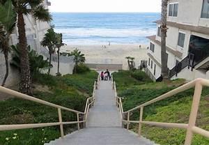 2014 Tide Chart Carlsbad City Beach Carlsbad Ca California Beaches