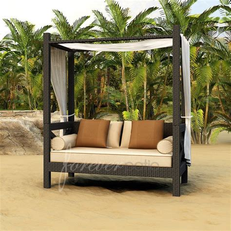 really charming best designs outdoor daybeds bedroomi net