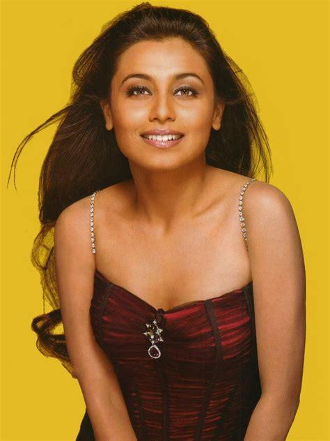 Rani Mukherjee Nude Fuck Bollywood Xxx Sexy Picture Videos