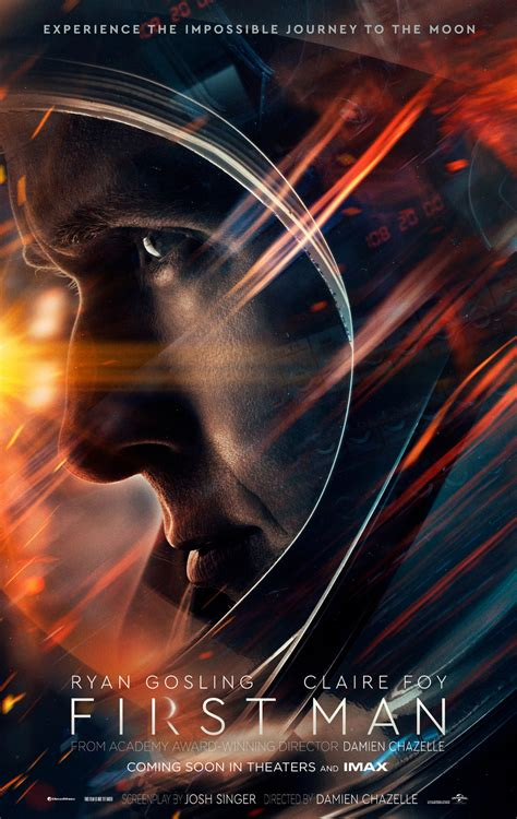 Cinema é Tudo Isso! - Blog - Termômetro Oscar 2021 ...