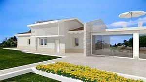 Gallery  U2013 Avantgarde Construct Luxury