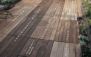 Holz Im Außenbereich : nat rlich holz m bel aus gewachsener natur walli wohnraum garten ~ Markanthonyermac.com Haus und Dekorationen