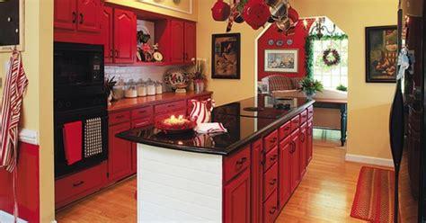 white kitchen    hometalk