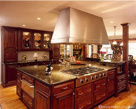 kitchen decor ideas momtrendsmomtrends