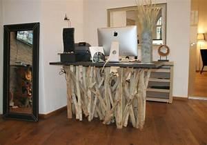 Massiv Blox Holzbalken : mbel aus holzstmmen wir garantieren ihnen dass sie bei uns nur asiatische mbel und finden die ~ Eleganceandgraceweddings.com Haus und Dekorationen