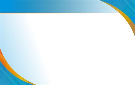 hasil gambar  sertifikat background desain gambar