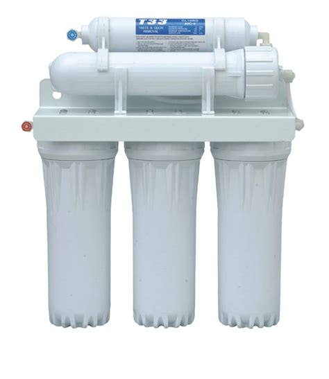 water filters for sale superpump