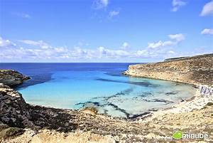 Opinions on List of islands in the Mediterranean