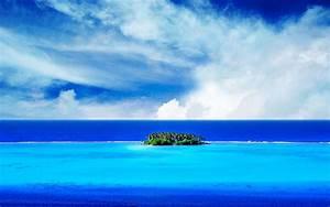 30 sea wallpaper hd pictures  Sea