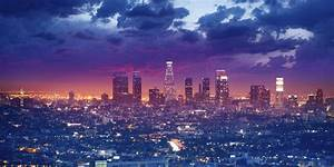 Los Angeles Wallpapers Images Photos Pictures Backgrounds