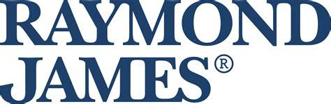 Simunac, Daniel – Raymond James Bank Canada | Canadian Croatian Chamber of Commerce