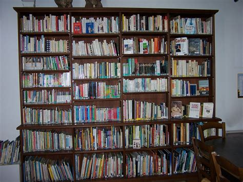 bureau biblioth ue int r amenagement bibliotheque sur mesure photos de conception