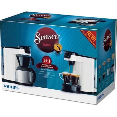 senseo filter für kaffeepulver philips hd7892 00 senseo switch white kaffeemaschine f 220 r