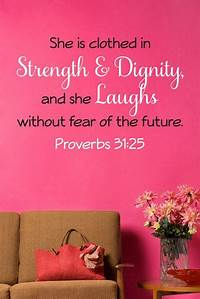 best bible verse wall decals 75 best FAITH images on Pinterest | Bible quotes, Amen and ...