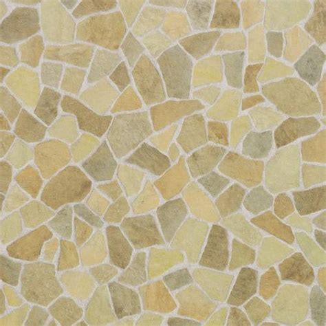 DECO Tile  Vinyl Tiles, Flooring Tiles, Carpet Tiles