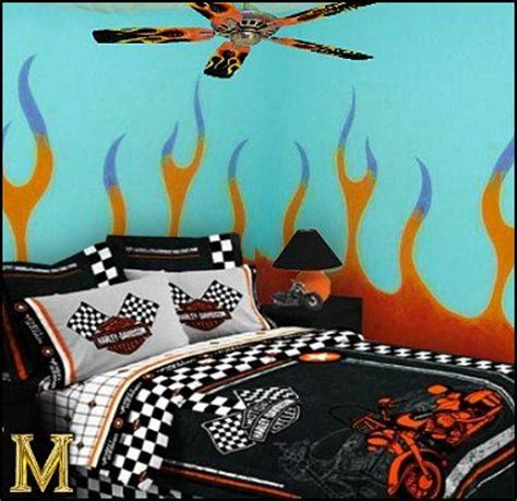 15 best images about motorcycle quilts on