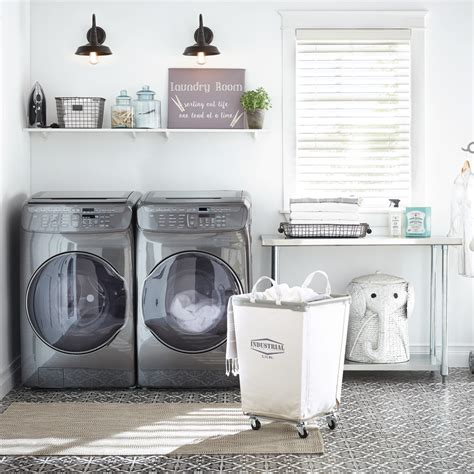 Organized Kitchen Ideas - laundry rooms shop by room at the home depot