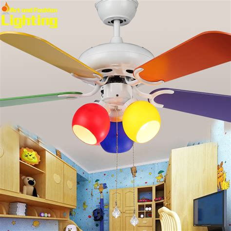 kids room ceiling fan compare prices on kids ceiling fans online shopping buy