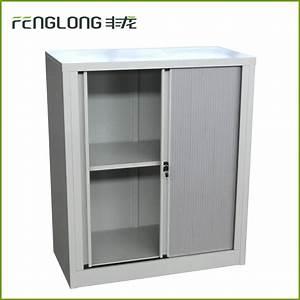 Armoire Bureau Ikea : classeur bureau ikea um45 jornalagora ~ Teatrodelosmanantiales.com Idées de Décoration