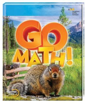 67 Best Go Math Ny Images On Pinterest  Go Math, Model And Homework