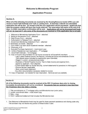 mn conveyance forms minnetonka online fill online printable fillable