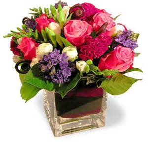 san francisco flower delivery sf florist flower delivery in san fransisco bay area
