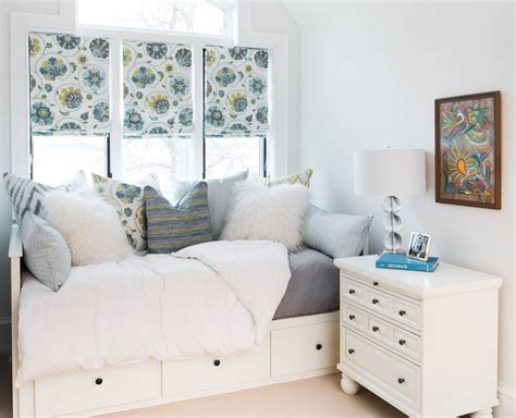modern sofa bed toronto ikea hemnes daybed review bedroom transitional with bed