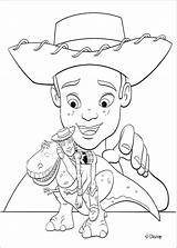 Toy Story Coloring Pages Print Toystory sketch template