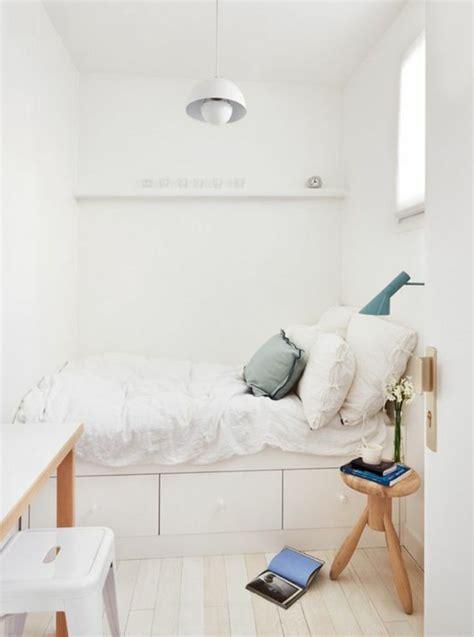 chambre a coucher pas cher conforama chambre fille blanche conforama chaios com