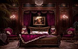 Sexy Bedroom - Officialkod Com