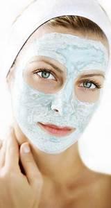 Maske Gegen Unreine Haut : ber ideen zu anti pickel maske auf pinterest anti pickel pickel und was hilft gegen ~ Frokenaadalensverden.com Haus und Dekorationen