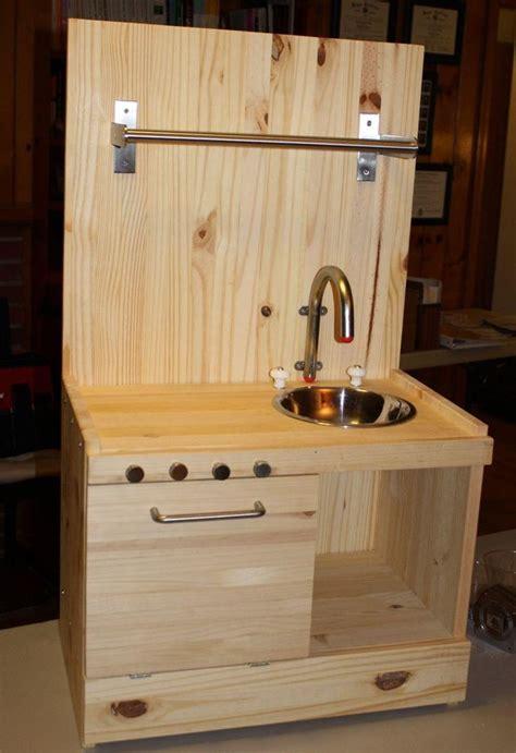 small kitchen sink unit vivomurcia  small kitchen