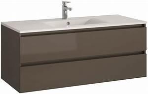 Waschbecken 30 Cm Durchmesser : waschbecken 30 cm breit fabulous waschbecken 30 cm breit with waschbecken 30 cm breit trendy ~ Sanjose-hotels-ca.com Haus und Dekorationen