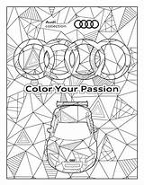 Audi Coloring Killing Releases Needs Colouring Quattroworld Covid Screen Previous Vwvortex Away sketch template