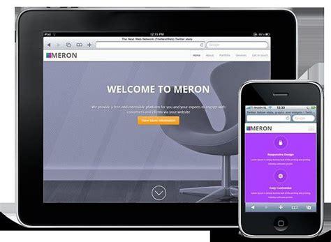 meron  page theme  images theme website