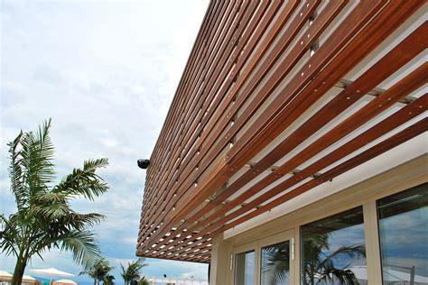 rivestimenti esterni in legno rivestimenti in legno per esterni