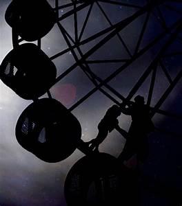 Tris And Tobias Movie Ferris Wheel | www.pixshark.com ...