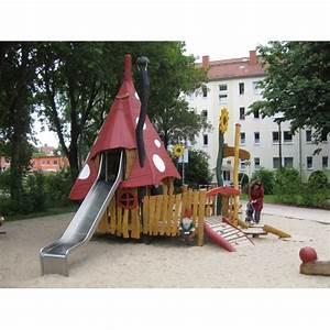 Große Diesdorfer Straße : bild 4 zum spielplatz gro e diesdorfer stra e in magdeburg ~ Orissabook.com Haus und Dekorationen
