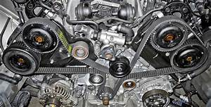 Check Your Engine Belts   U2013 Autolist Inc