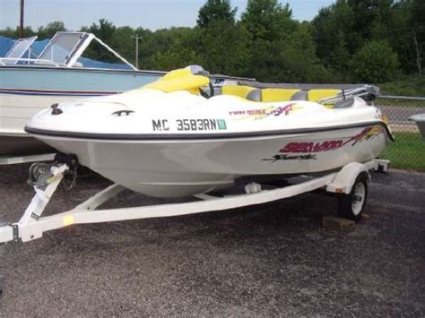 Macdonald Marine Boats For Sale by Macdonald Marine Archives Boats Yachts For Sale