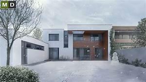 Rekonstrukce domu praha
