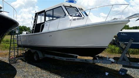 Judge Yachts Boat Trader by Judge Yachts New And Used Boats For Sale