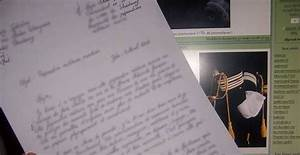 Lettre De Motivation écrite Ou Ordi : lettre de demission ecrite a la main ou ordinateur andallthingsdelicious ~ Medecine-chirurgie-esthetiques.com Avis de Voitures