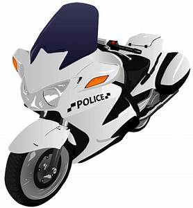 Police Motorcycle - ClipArt Best - ClipArt Best