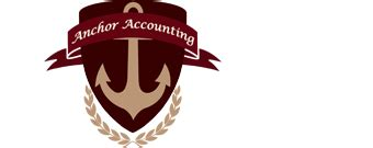 Anchor Accounting Services Llc Ocala, Florida. Moving Companies In Boston Ma. Copyediting And Proofreading Services. Potty Training Your Child Dr Joy Browne Radio. What Does It Mean To Be Hipaa Compliant. Build My Credit Score Fast Gmat Prep Atlanta. Leadership Masters Program Moving In Brooklyn. American Phone Companies Dwi Attorney Houston. Manufacturing Design Software