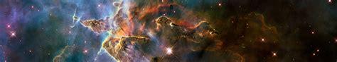 5760x1080 Animated Wallpaper - pictures for desktop nebula wallpaper 5760x1080 1002 kb