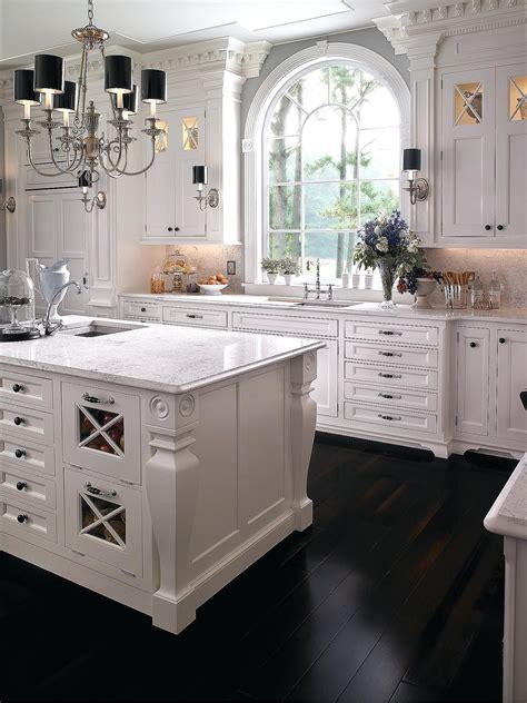 brookhaven kitchen cabinets reviews brookhaven kitchen cabinets cost besto 4932