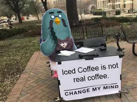 High quality coffee meme gifts and merchandise. reddit: the front page of the internet   Real coffee, Amazing stories, Make me laugh