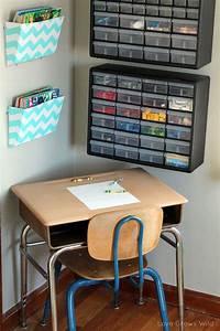20, Brilliant, Toy, Storage, And, Organization, Ideas
