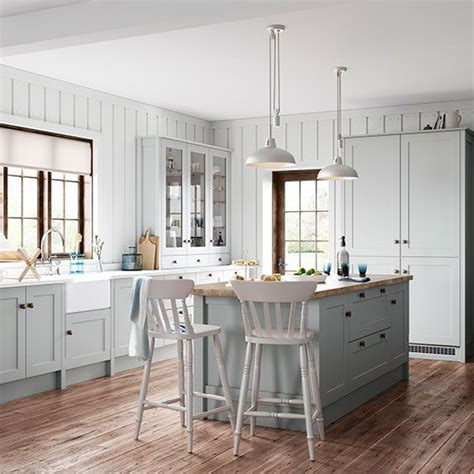 Best 25+ John Lewis Kitchen Ideas On Pinterest  Kitchen. White Dining Room Table Set. Rooms To Go Kids Coupons. Room Curtain Divider Ikea. Decorated Dorm Room. Wall Tiles Design For Living Room. Open Space Living Room Designs. Wall Mounted Tv Designs Living Room. Laundry Room Items